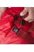 Arc'teryx Carrier Duffel 55 Cardinal